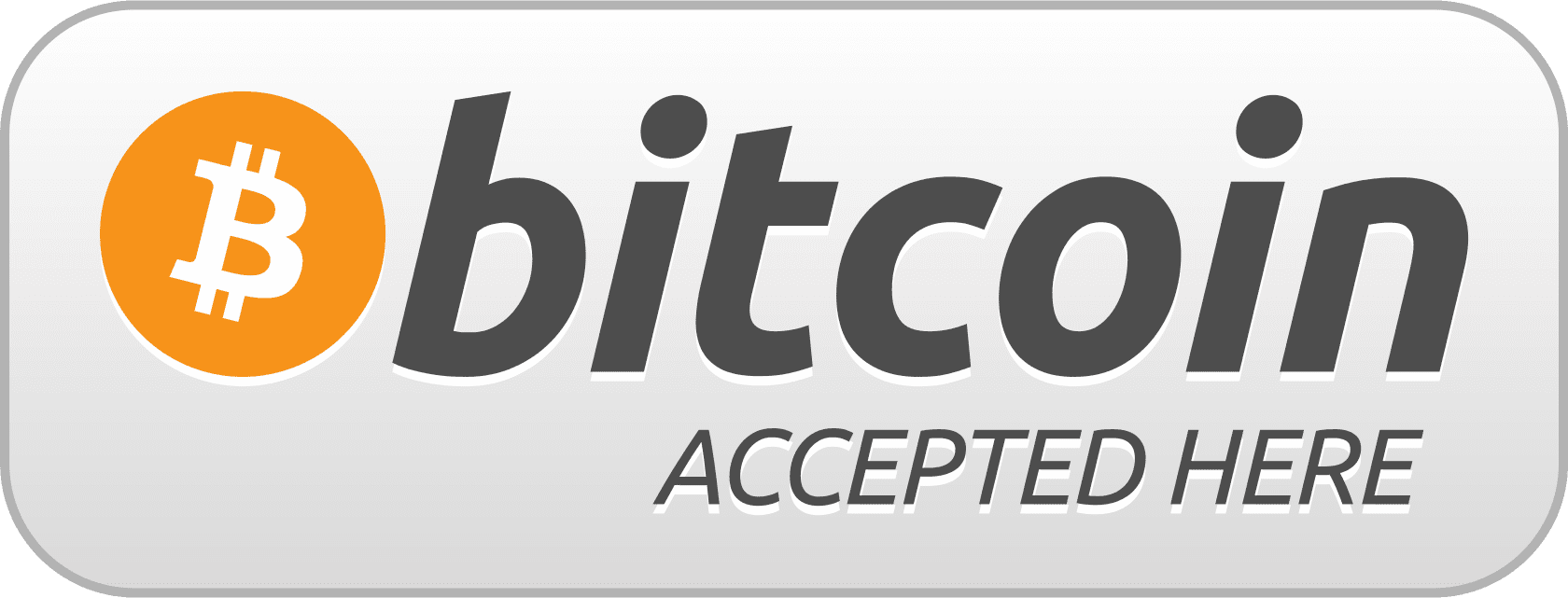 Live-Tech Accepts BitCoin & Many other Crypto's