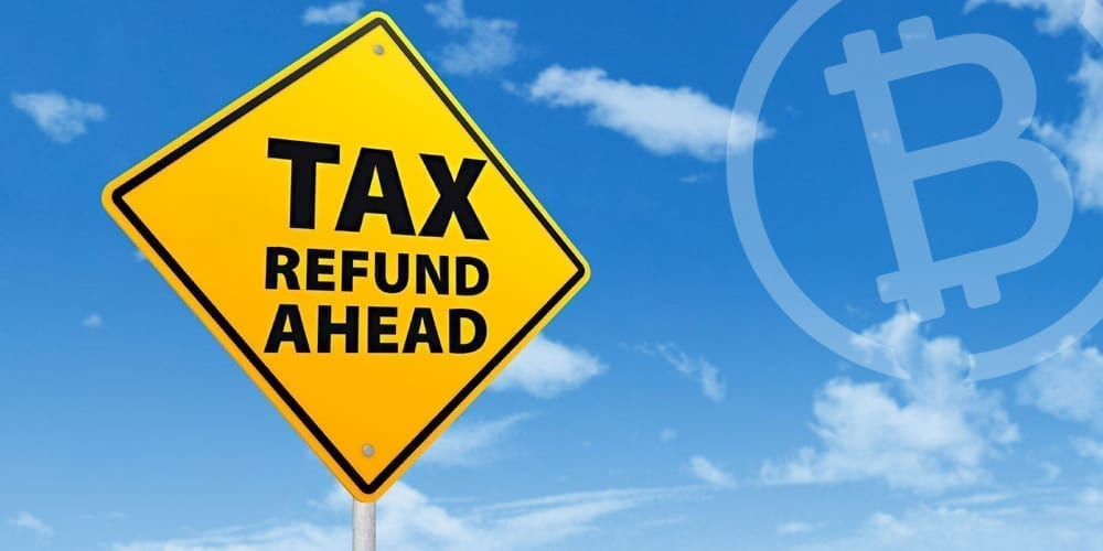 Bitpay and Refundo Now Provide Tax Return Payouts in BTC