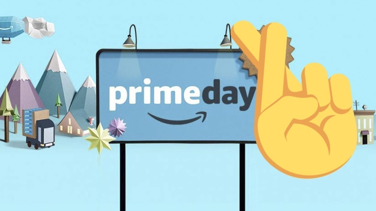 Amazon Prime Day 2019: The Australian offers live ahead of the big sale