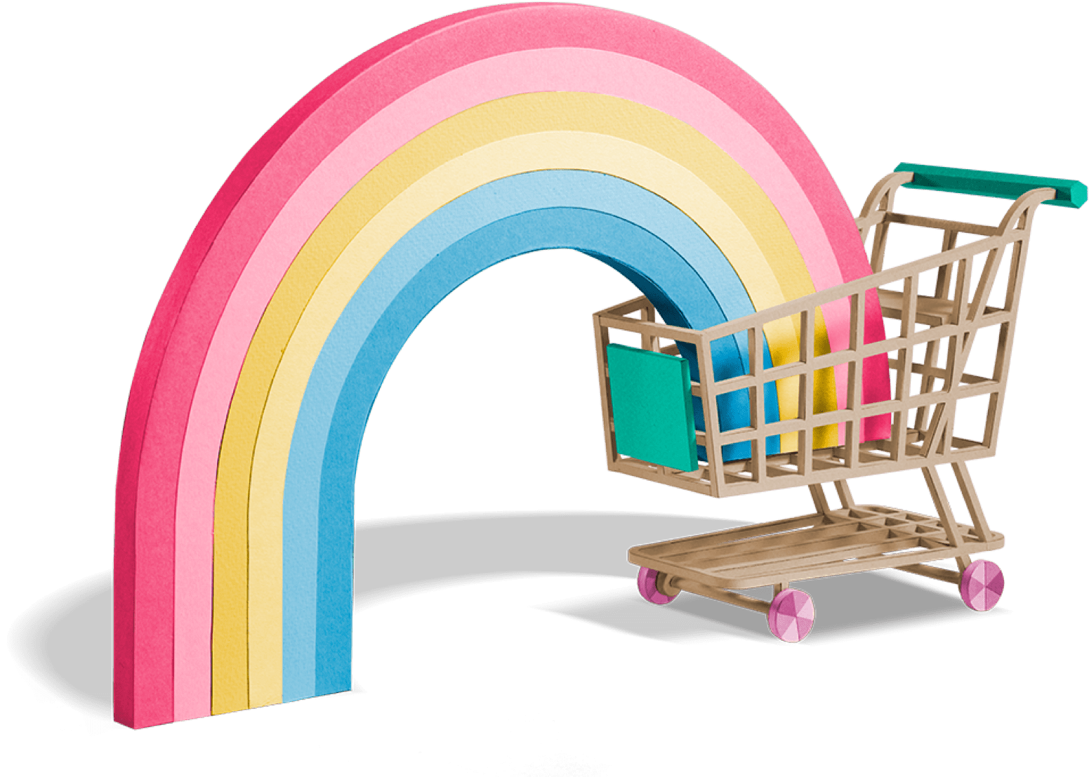 Whole Foods Amazon Prime Day 2019