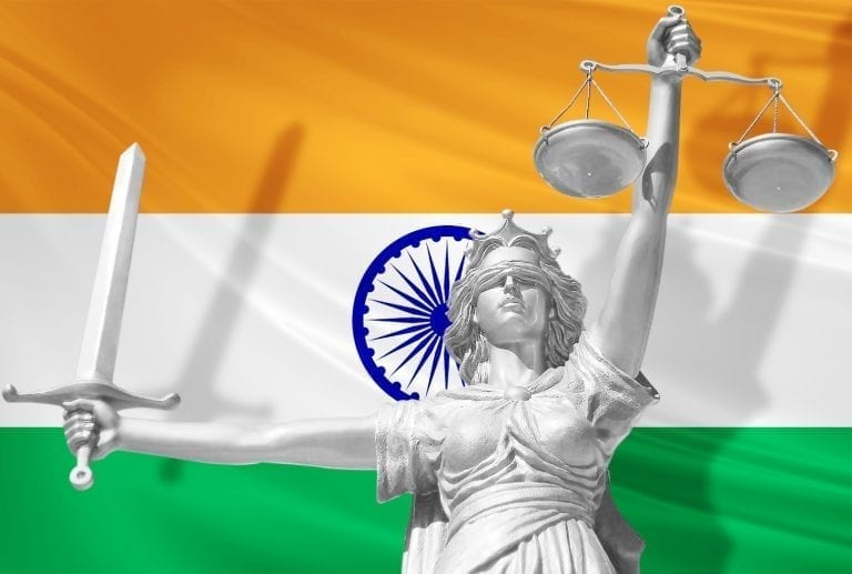 RBI's Power Over Crypto Challenged at Length in Supreme Court Today