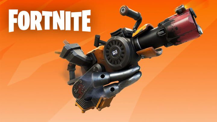 fortnite-season-6-week-3-challenge-guide-how-to-deal-damage-to-partner-with-the-recycle
