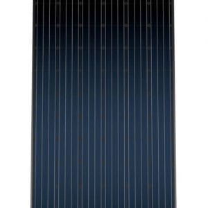 Canadian Solar CS6K-280M All-Black Mono Solar Panel 280W