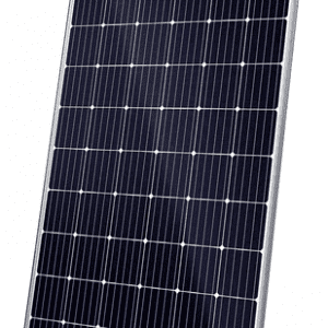 Canadian Solar 285W Solar Panel CS6K-285M-T4-4BB - Global