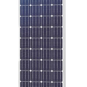 Global Solar Supply 150 W 12V Solar Panel