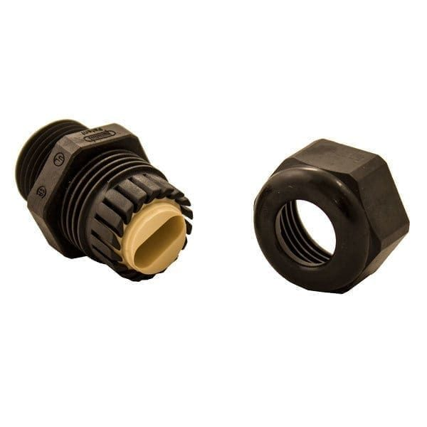 Tray Cable Strain Relief 2_GlobalSolarSupply