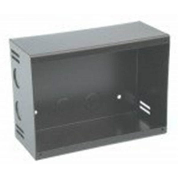 BLUE SKY 720-0011-01 SOLAR BOOST 2000 WALL BOX