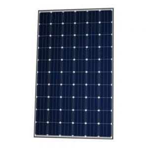 CANADIAN SOLAR 275W PV MODULE (CS6K-M ALL BLACK 275W-T4)