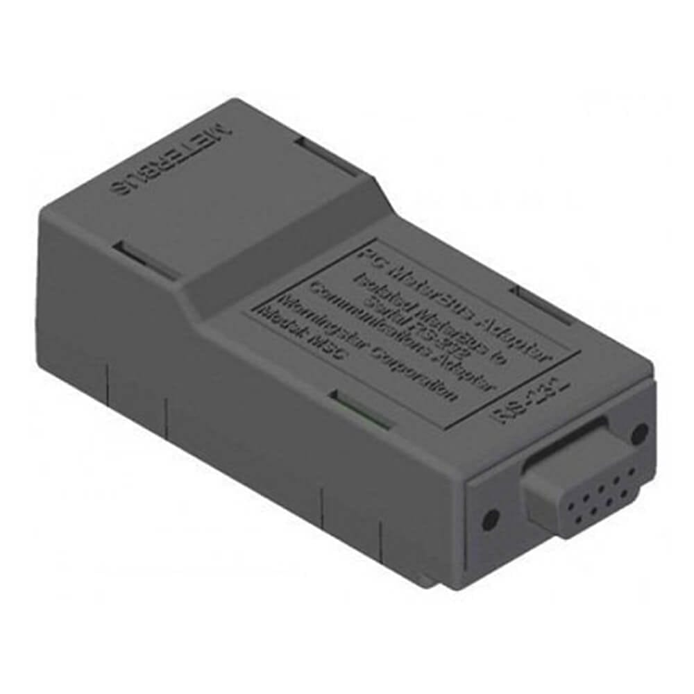 MORNINGSTAR PC METERBUS ADAPTER RS-232