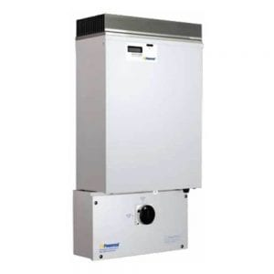 PV POWERED PVP3000-SD-240 1-PH GRID TIED INVERTER 3000W 240VAC 60HZ