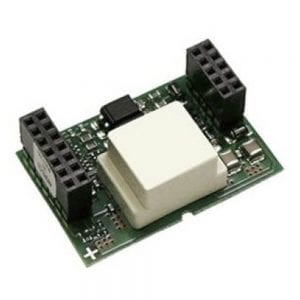 SMA AMERICA 485USPB-NR DATA COMMUNICATION DEVICE RS485 PIGGYBACK CARD FOR US & TLUS