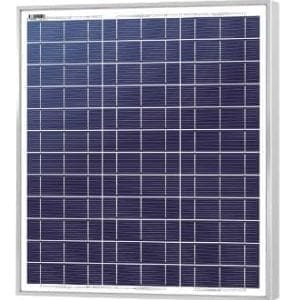 30W Solar Panel_Global Solar Supply1
