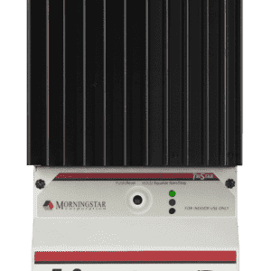 morningstar-tristar-ts-mppt-60-charge-controller_GlobalSolarSupply