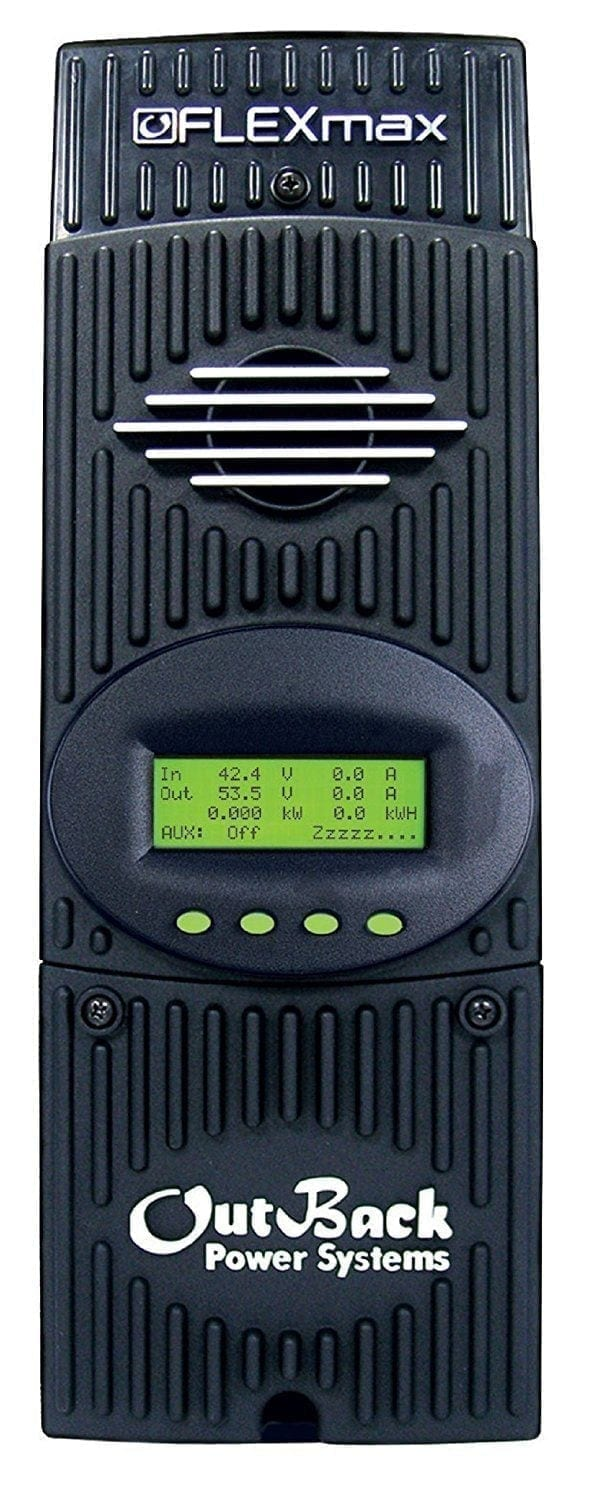outback-power-flexmax-fm60-80-charge-controller_GlobalSolarSupply