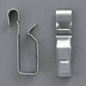 nine fasteners DCX-2452A_Globalsolarsupply