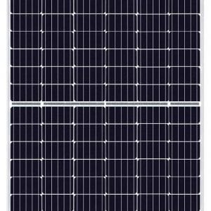 CANADIAN SOLAR 72 CELL MONO PERC- 370, CS3U-370MS_GlobalSolarSupply