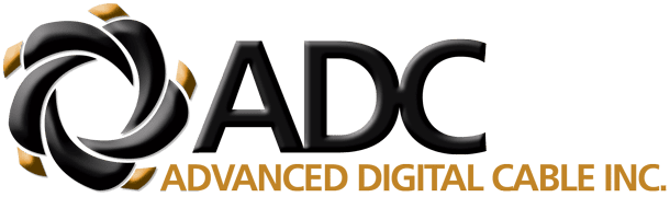 Advanced Digital Cable