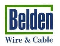 Belden wire and cable