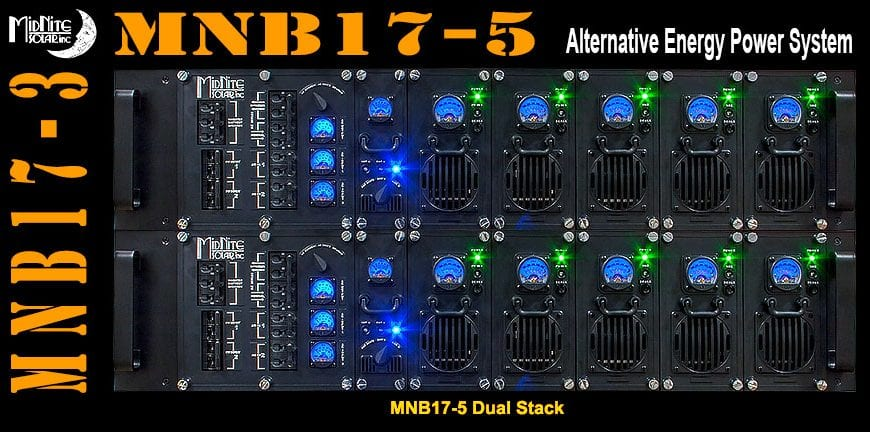 MNB17-5 stack_Global Solar Supply