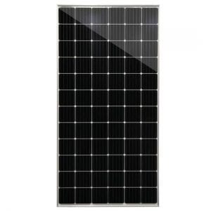 MIssion-Solar-Panel-375W-72-Cell-PERC-72-MSESQ9S_540x