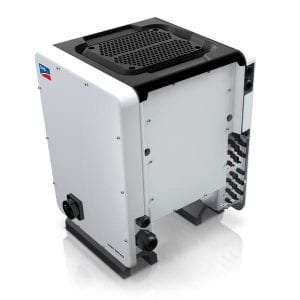 SMA Tripower CORE1 Commercial Inverters1