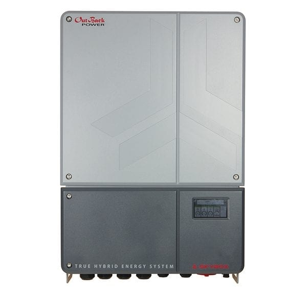 outback skybox SBX5048-120/240_GlobalSolarSupply