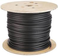Roll Tray Cable 10-2