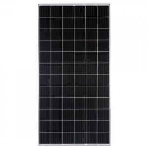 Mission Solar MSE385SR9S