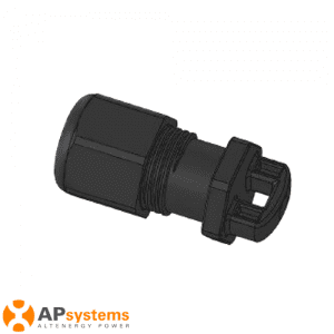 APsystems Part # 2060700007