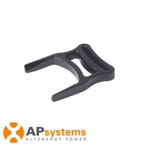 APsystems, AC Bus Cable Unlocking Tool