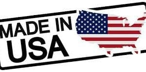 SOLAR PRODUCTS MADE IN THE USA