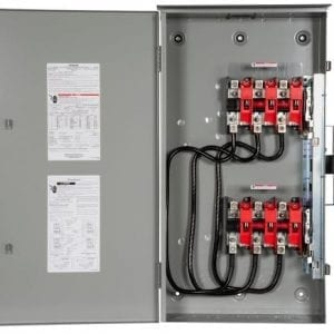 200a transfer switch siemens 1