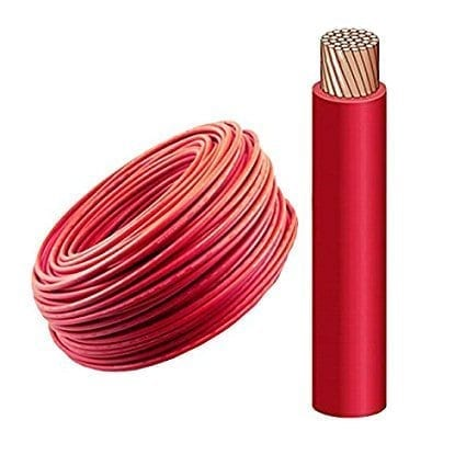 100FT-Solar-PV-Cable-6-AWG-2000V-Wire-UL-4703