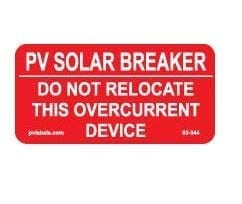 50-pack-of-PV-Solar-Do-Not-Mover-Circuit-Breaker-Labels-2-X-1-B07G8GWL3H