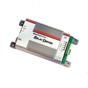Morningstar-RD-1-Relay-Driver