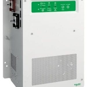 OFF GRID BATTERY INVERTERS