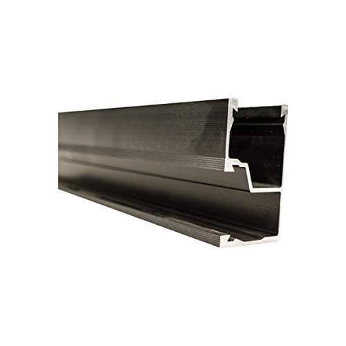 Snapnrack-Standard-Rail-Black-at-84-B07GC7GB7V