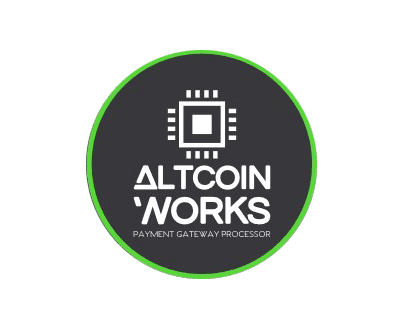 altcoinworks logo
