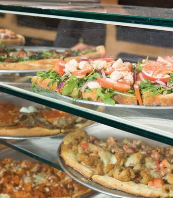 pizza-selection